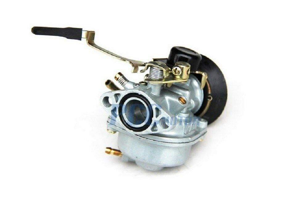 Honda Carburetor Pa50 Pa50ii 50 Hobbit Moped Carb P Ca27