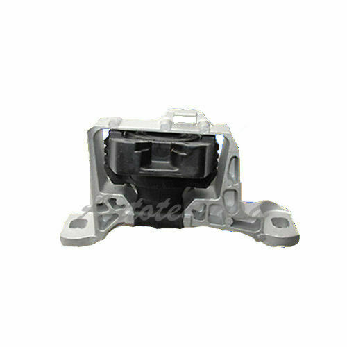 04 08 mazda 3 2 0 engine motor mount front right hydraulic for Mazdaspeed 3 jbr motor mounts