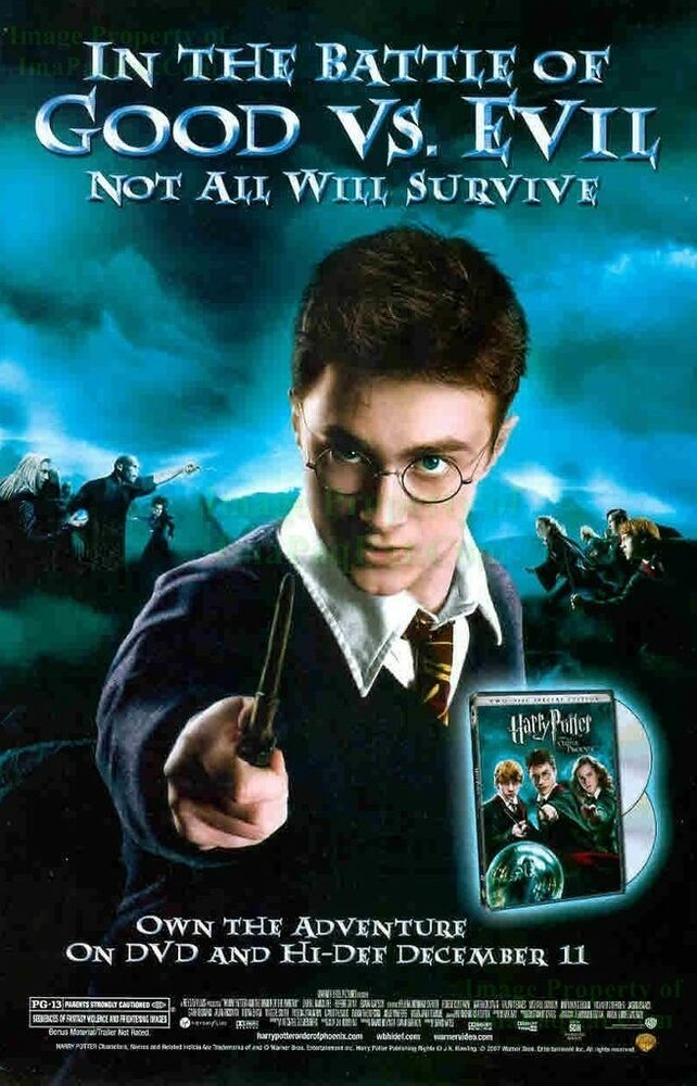 harry potter good vs evil Harry potter and the philosopher's stone questions and answers the question and answer section for harry potter and the philosopher's stone is a great resource to ask questions, find answers, and discuss the novel.
