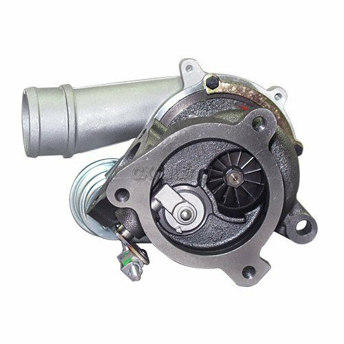 022 Turbo Charger Turbocharger For Audi S3