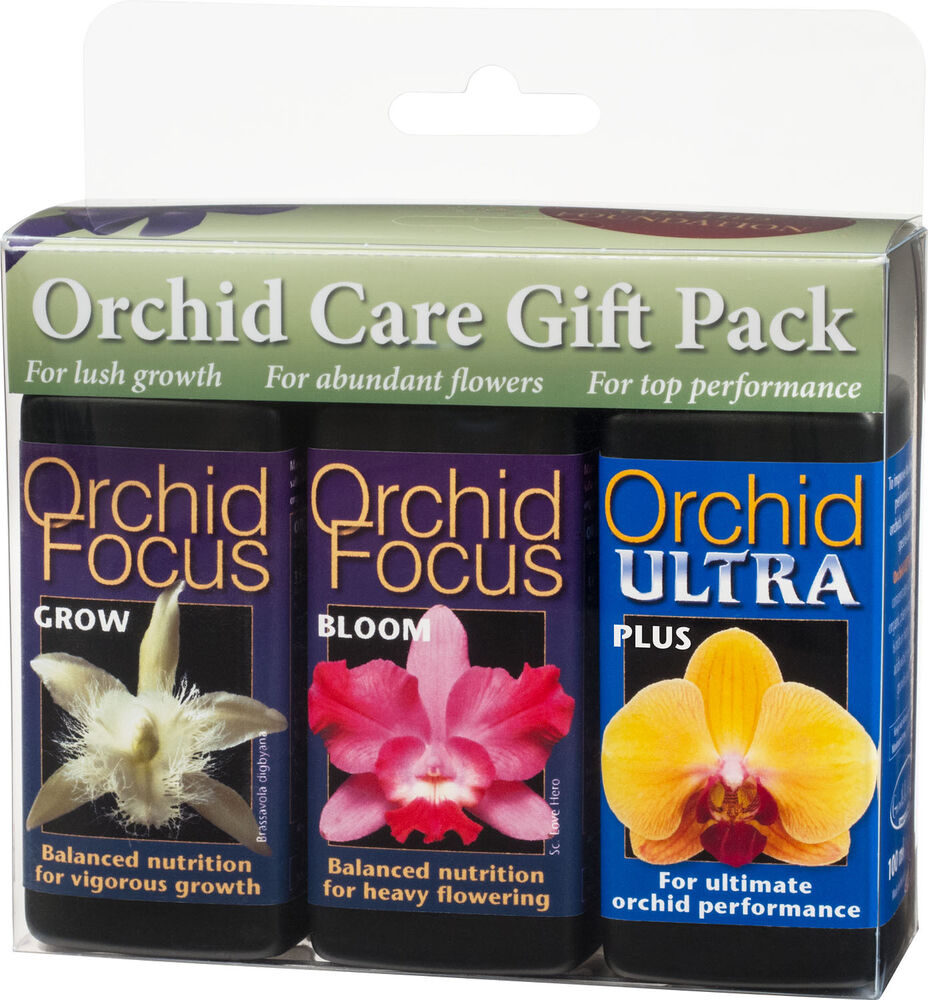 Orchid Love The World S Greatest Orchid Food
