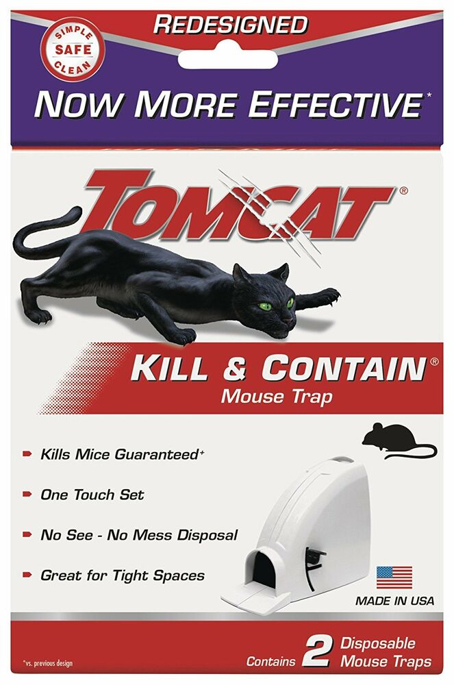 Mouse trap no kill mouse trap walmart photos of no kill mouse trap walmart solutioingenieria Image collections