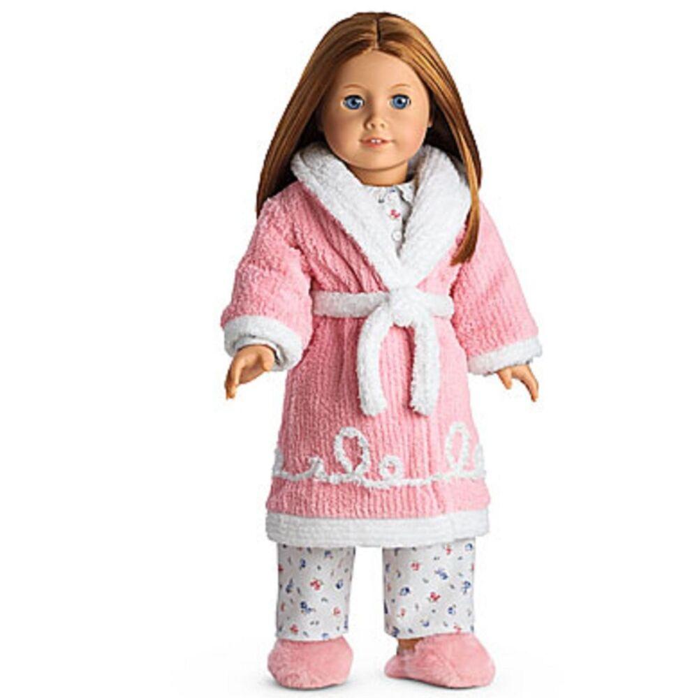 how to order american girl doll