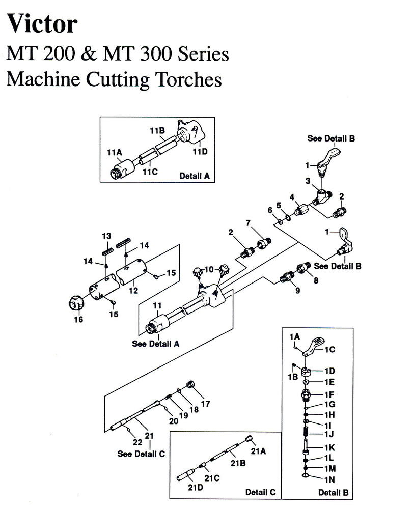 Industrial Radiography as well Download together with Welding robot also Welding Machine Wiring Diagram Pdf additionally Sheet Metal Bench Shear. on a welding machine