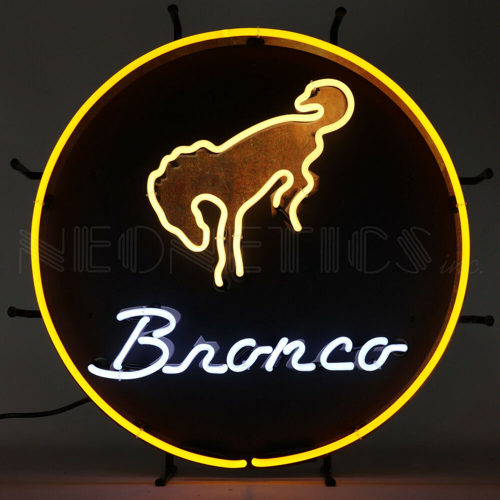 Lighted Kitchen Signs: Java Dreams Neon LED BAR Sign Monroe Elvis Dean Coffee
