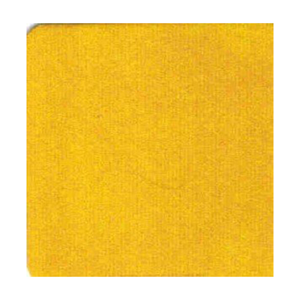 12 absorbent drink coasters plain solid colors reusable yellow ebay - Drink coasters absorbent ...