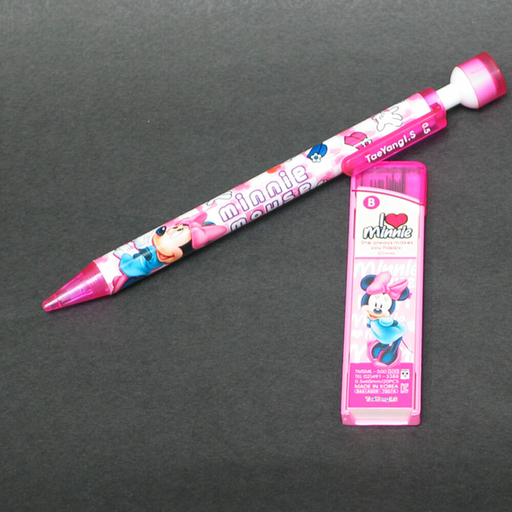 lead pencils for kids - photo #4