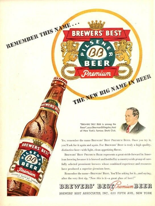 rhetorical analyst of beer ads Process analysis is a method of paragraph or essay development by which a writer explains step by step how  what is rhetorical analysis a process.