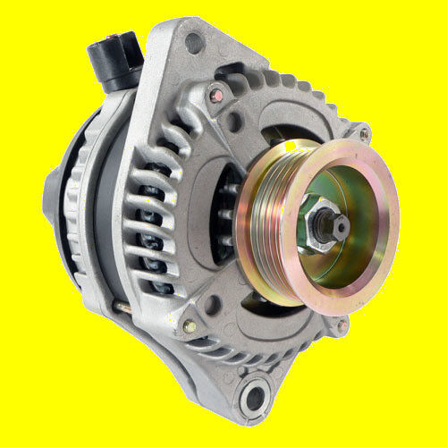 NEW ALTERNATOR 3.0L 3.0 HONDA ACCORD 04 05 06 07 2004 2005