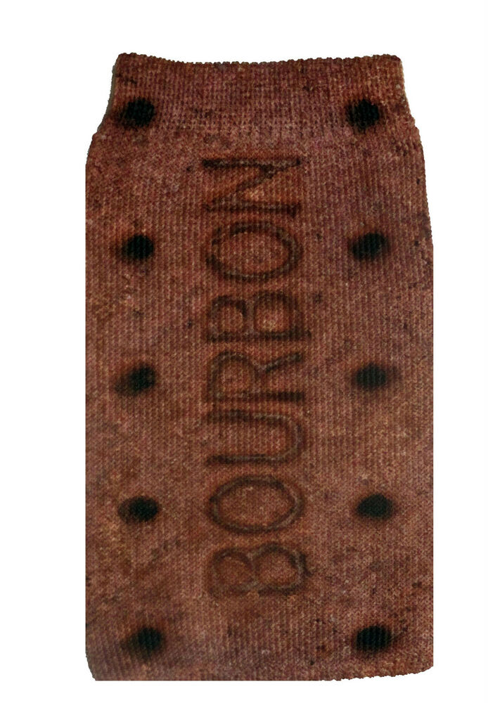 Bourbon Biscuit l mobile phone sock, case cover pouch : eBay