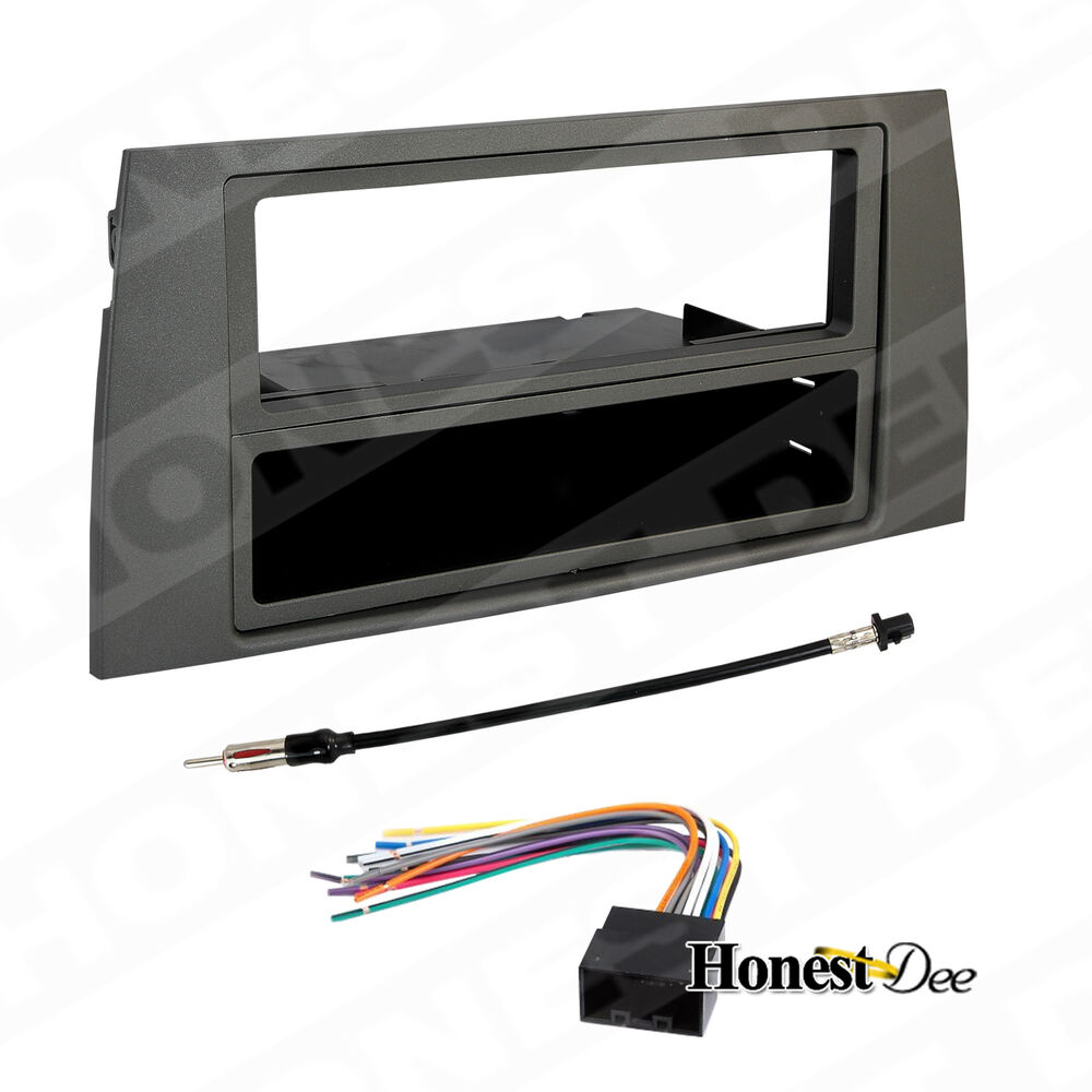 Aftermarket Car Stereo Mount For S  X Type  Radio