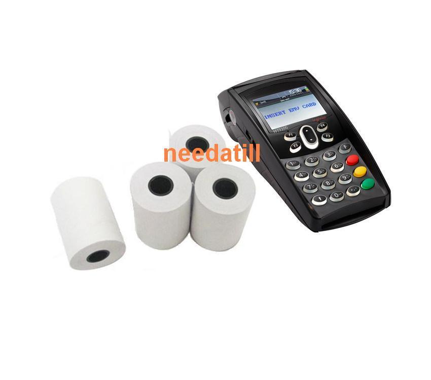 credit card terminal paper Get your ingenico ict220 credit card terminal for $15998 and free shipping fast shipping, no hassle, buy one today.