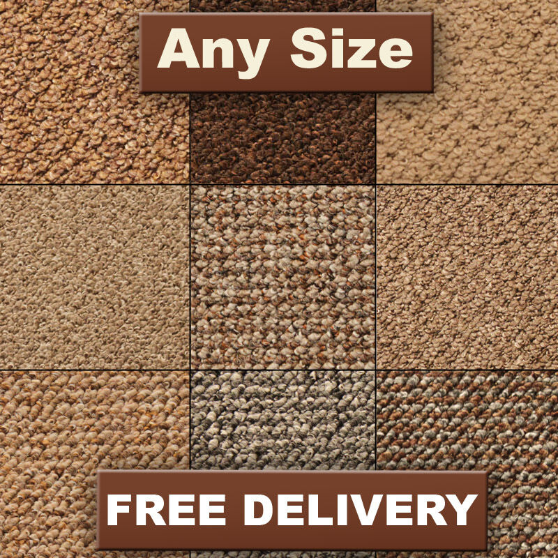 Quality new berber loop feltback cheap carpet lounge for Cheap carpets for bedroom