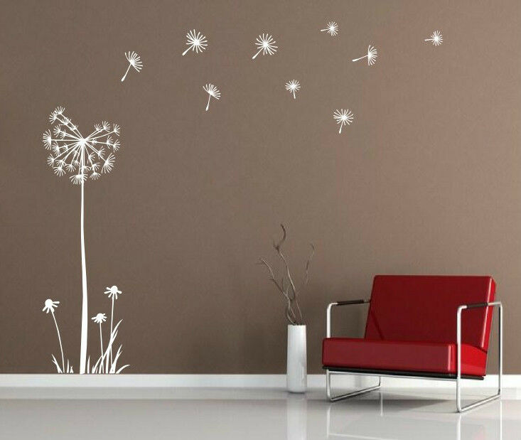 Butterfly wall decals highest quality pictures