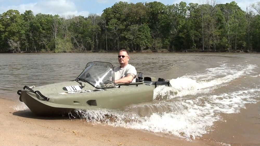 Neutral system for mokai jet boats stop your mokai not for Jet fishing boats for sale