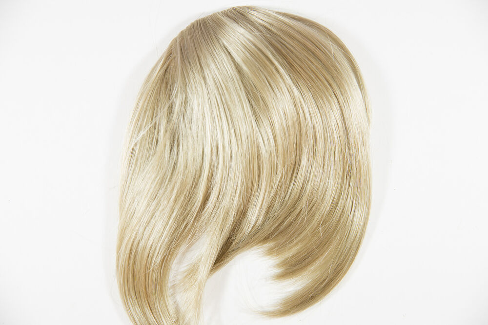 Blonde Hair Extensions Ebay Remy Hair Review