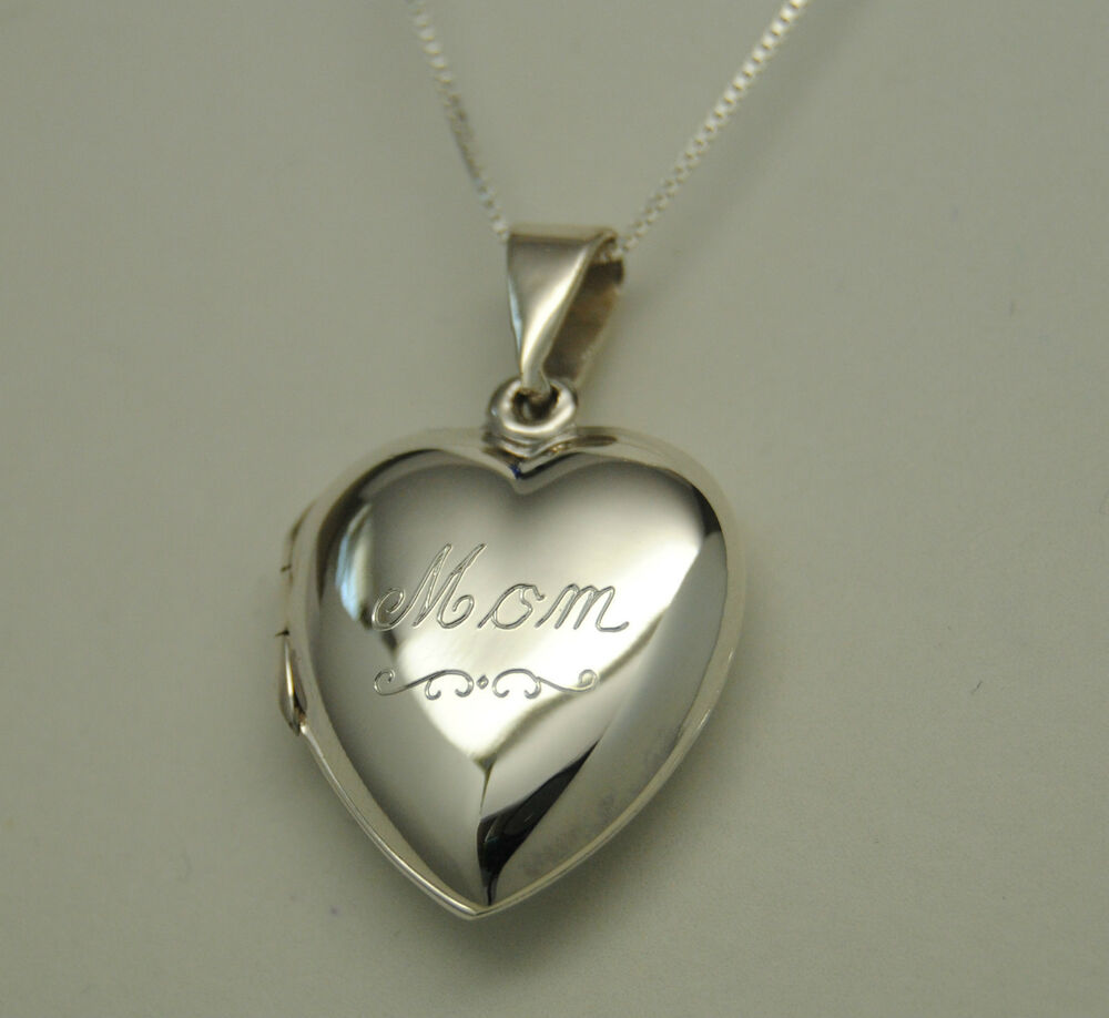 mom cremation urn necklace engravable sterling silver. Black Bedroom Furniture Sets. Home Design Ideas