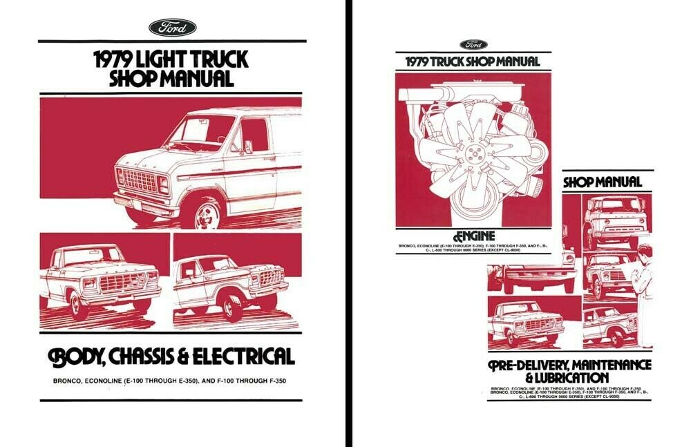 mack truck owners manual pdf