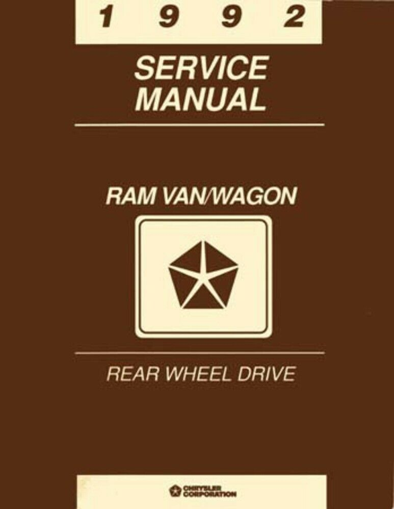 2002 jeep wrangler repair manual