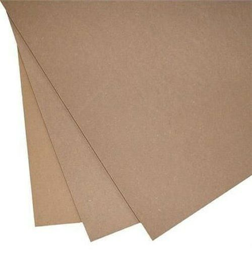 Mdf Sheet Sizes ~ Quality mdf panels mm various thicknesses ebay