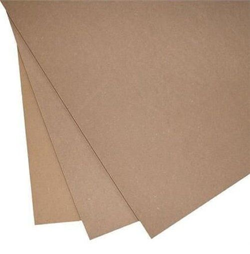 Quality mdf panels mm various thicknesses ebay