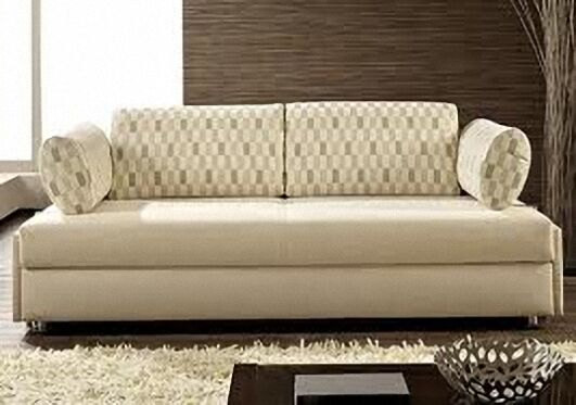 bali schlafsofa zoom polsterm bel schlafcouch stoff. Black Bedroom Furniture Sets. Home Design Ideas