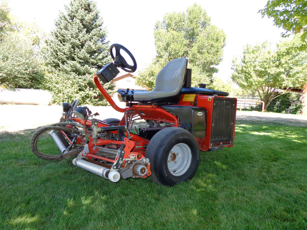 Zero Turn Mower Preview 2014 also 1175848 in addition Craigsmowerandmarineservice moreover Cub Cadet Recalls Riding Lawn Mowers Due To Fire Hazard further 140844594863. on grasshopper commercial mowers