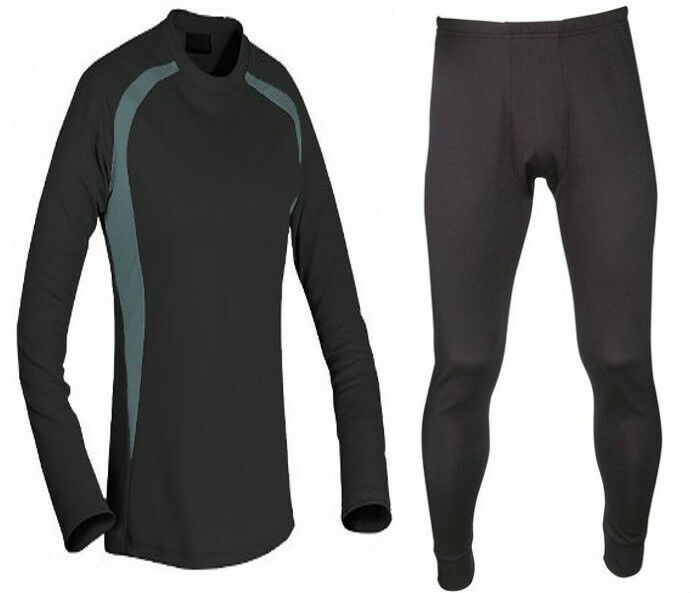 Weatherproof Big Boys Base Layer Thermal Shirt Long Underwear Set, Black Small $ 17 98 Prime. 5 out of 5 stars 1. Fruit of the Loom. Boys Performance Thermal Underwear Top and Bottom Set - Green Camo. from $ 13 97 Prime. 5 out of 5 stars 1.
