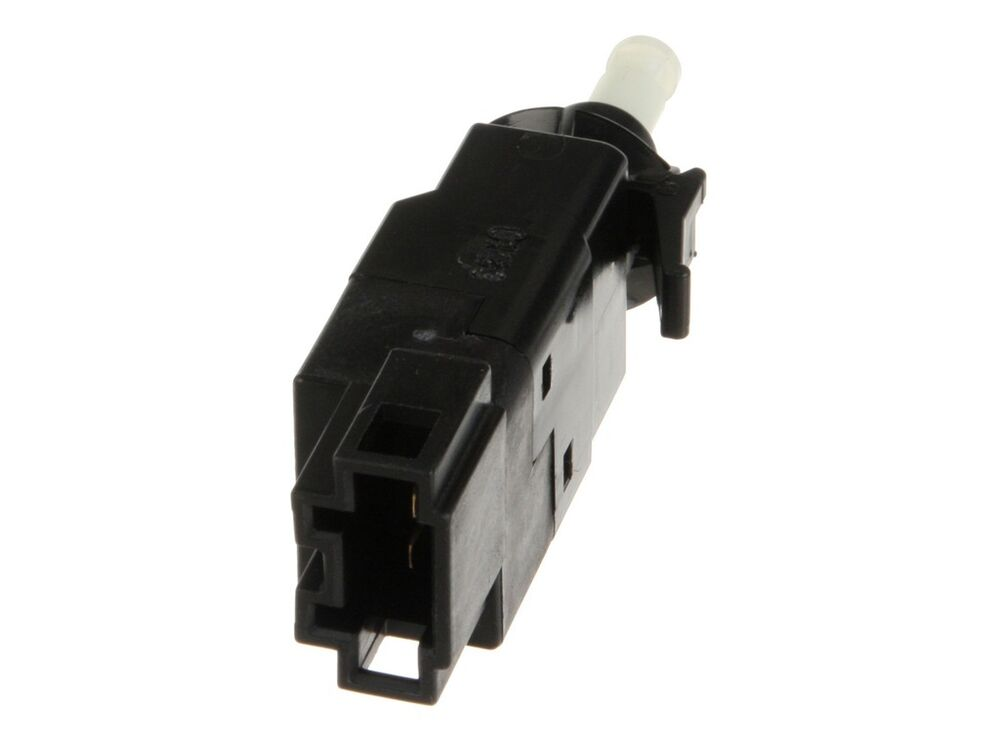 Mercedes w211 w219 cls500 e500 e55 oes brake light switch for Mercedes benz brake light problem