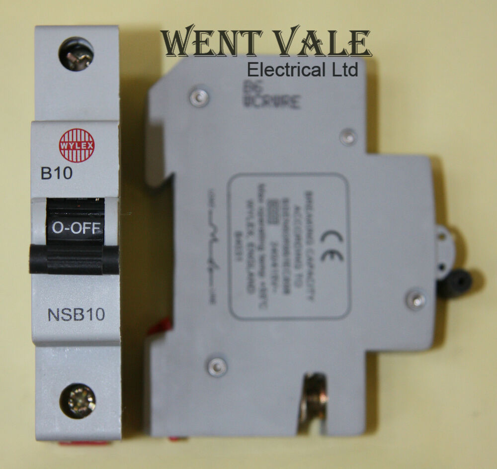 Wylex Fuse Box Recall Guide And Troubleshooting Of Wiring Diagram Marine Circuit Breaker Trusted Rh 14 Nl Schoenheitsbrieftaube De Earth Systems Junction