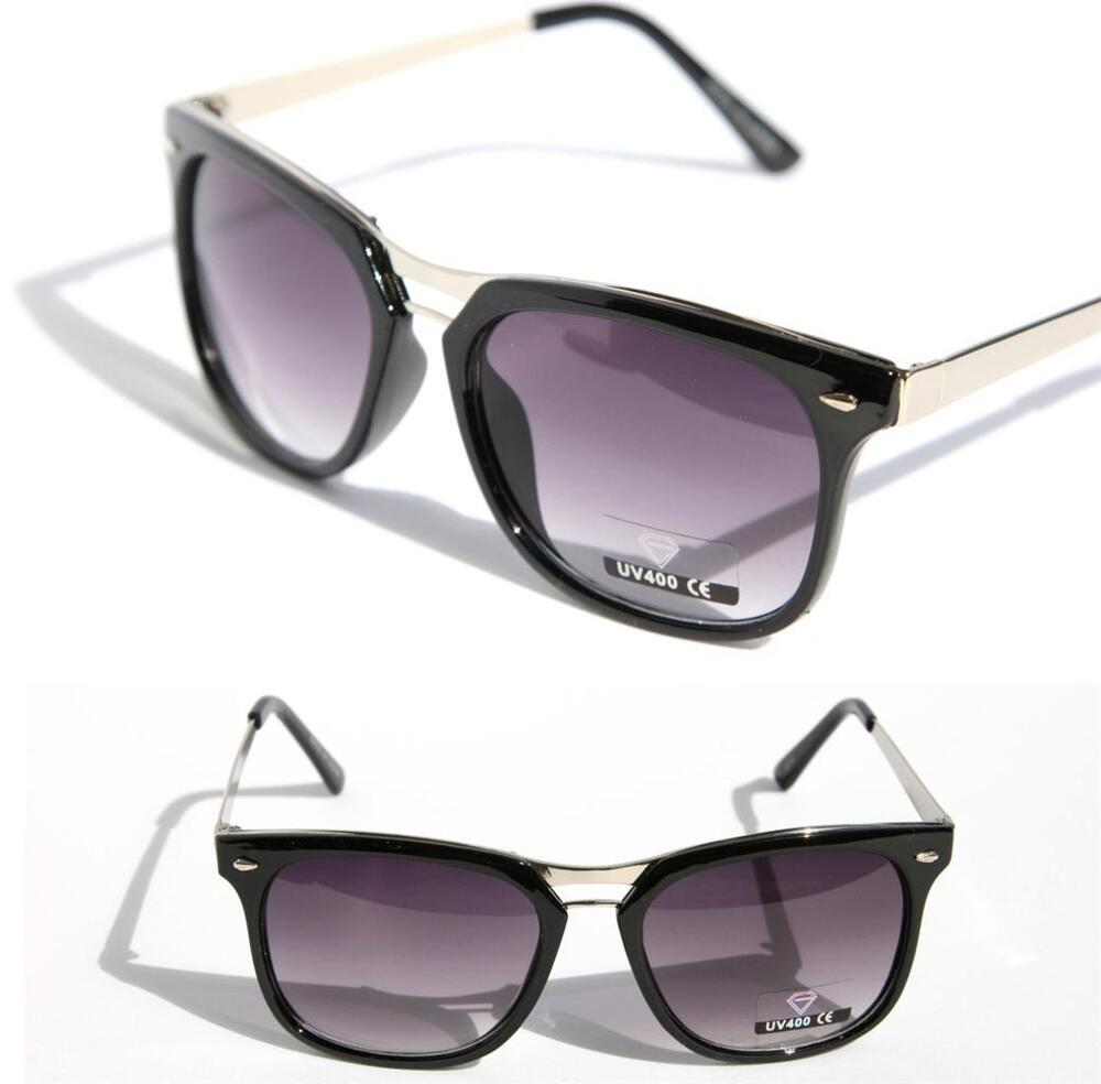 how to clean oxidation from metal sunglasses