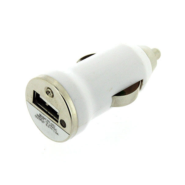 apple iphone 5 charger car dc charger adapter accessory for new apple iphone 5 5g 2314