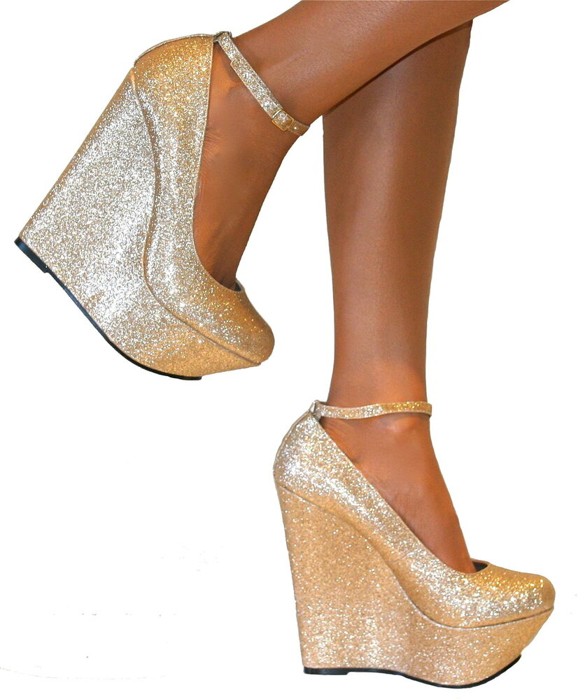 Gold Womens Pumps Sale: Save Up to 50% Off! Shop loadingtag.ga's huge selection of Gold Pumps for Women - Over 60 styles available. FREE Shipping & Exchanges, and a % price guarantee!