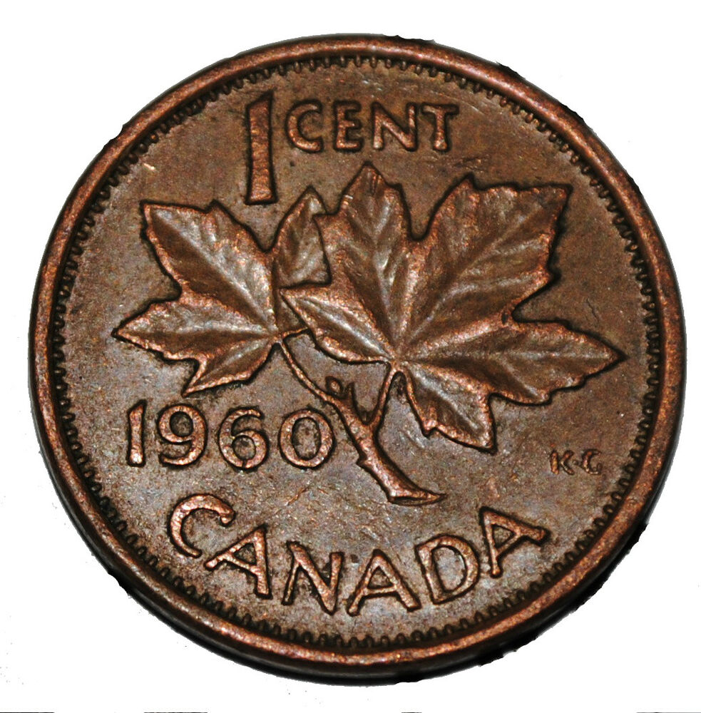 percentage of copper in 1 penny Since 1982 pennies have been made of zinc plated with a thin layer of copper the modern penny weighs 2500g, has a diameter of 1905 milliliters and an.