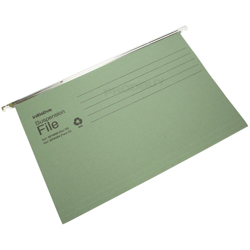 Hanging Files For Filing Cabinets Hanging Files Ebay