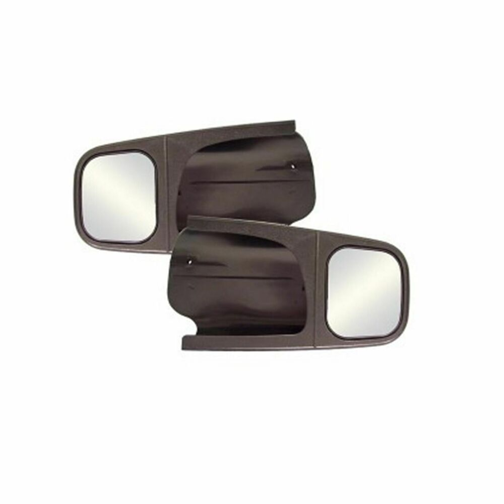 Towing mirrors buy cipa custom towing mirrors cipa autos for Where to find mirrors