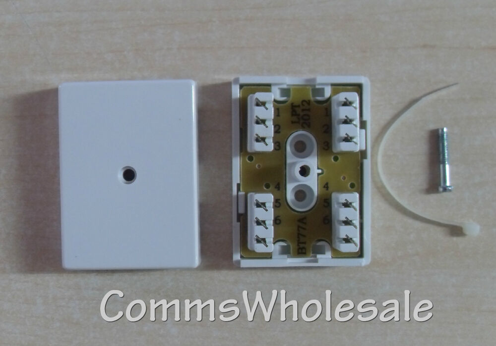 how to connect bx cable to junction box