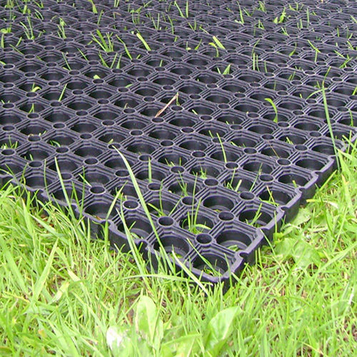 Garden Safety Mats eBay