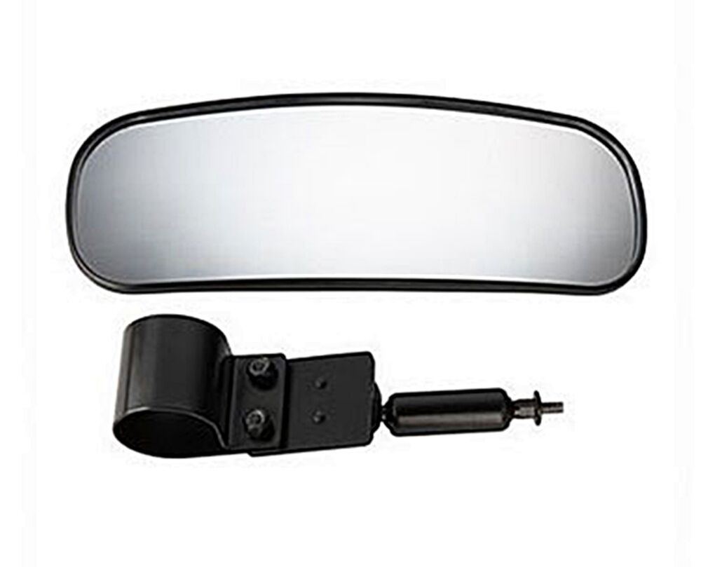 rear view mirror kit 2011 2012 2013 polaris ranger 500 700