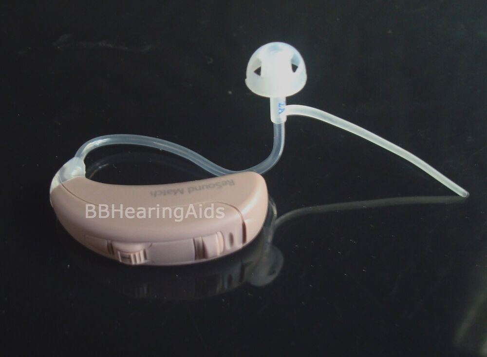 Highest rated hearing aids