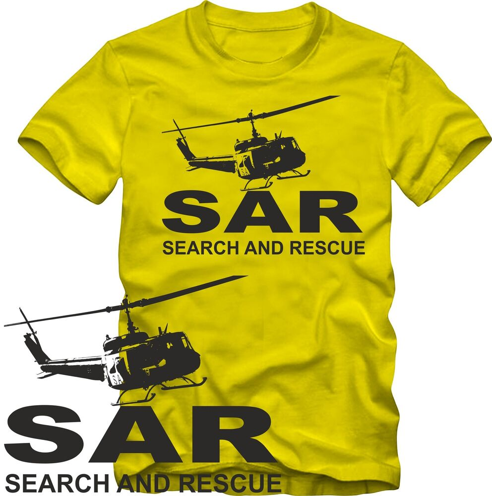 Search Rescue Women's Clothes | Redbubble