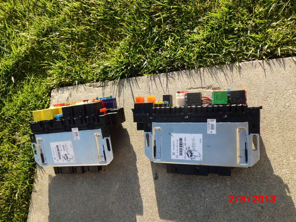 Civic Ac Wiring Diagram Together With Mercedes S500 Fuse Box Diagram