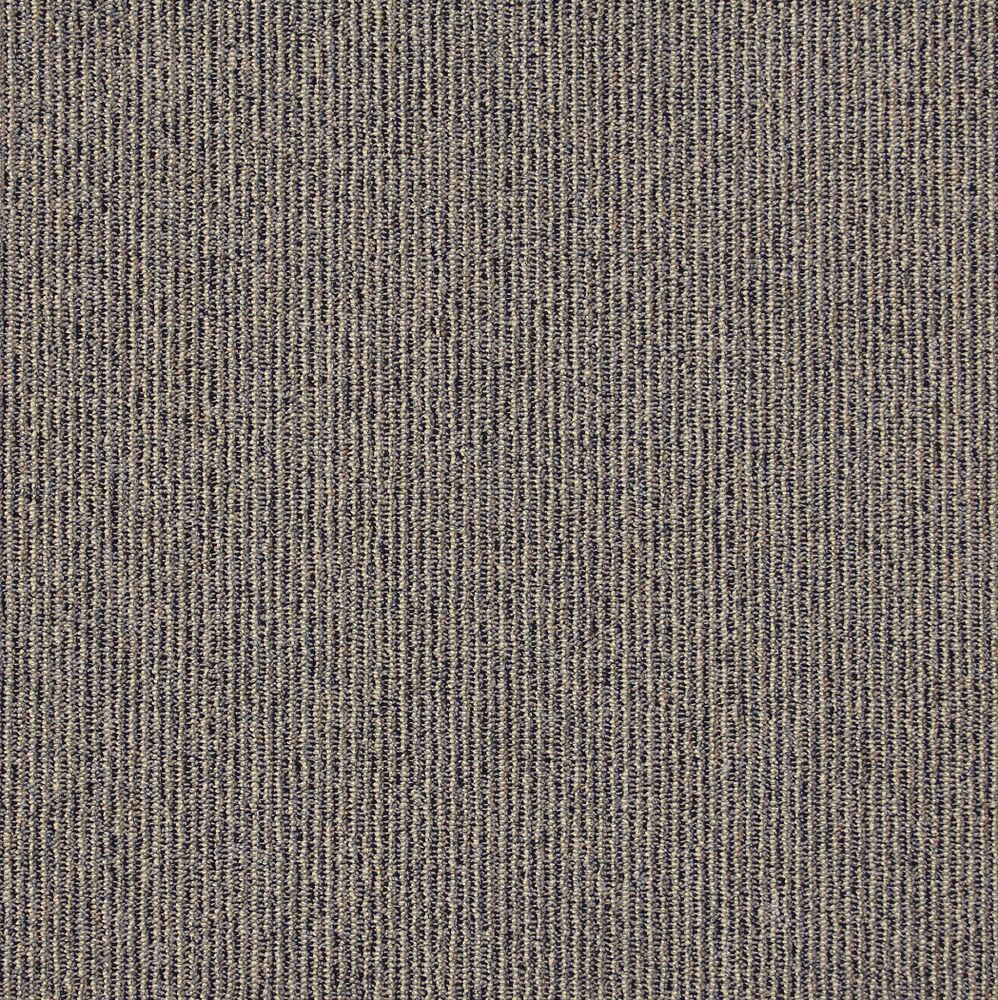 Eurotile Flor 100 Nylon 19 X 19 Carpet Tiles Ebay