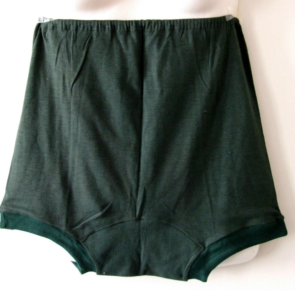 Old Fashioned Bloomers For Sale
