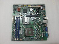 IBM LENOVO THINKCENTRE A70 MOTHERBOARD SYSTEMBOARD 89Y0954