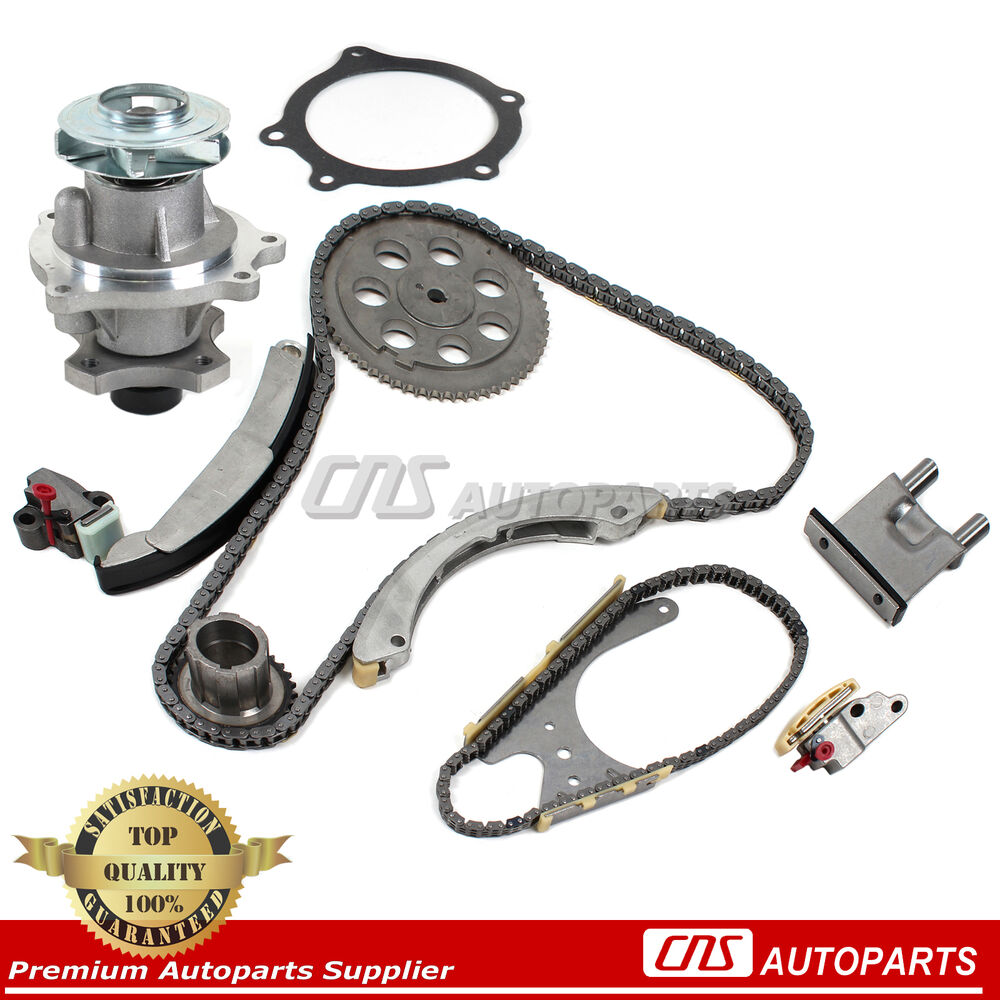 toyota engine timing toyota 2 7l new engine timing cover kit balance shaft toyota celica timing belt diagram
