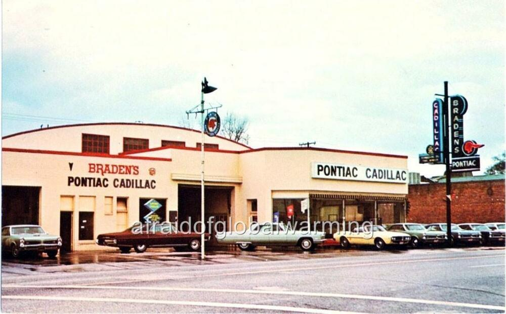 Pontiac Mi Pictures Posters News And Videos On Your