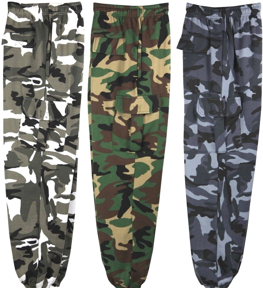 About product and suppliers: smashingprogrammsrj.tk offers 1, camo jogging pants products. About 29% of these are training & jogging wear, 16% are fitness & yoga wear, and 10% are men's trousers & pants.