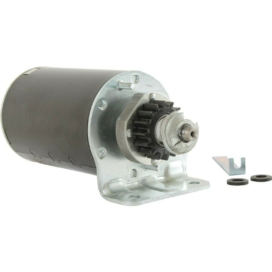 New starter scotts l2048 l2548 s2046 s2546 lawn tractor 2048 2546 new starter scotts l2048 l2548 s2046 s2546 lawn tractor 2048 2546 2046 2546 ebay sciox Image collections