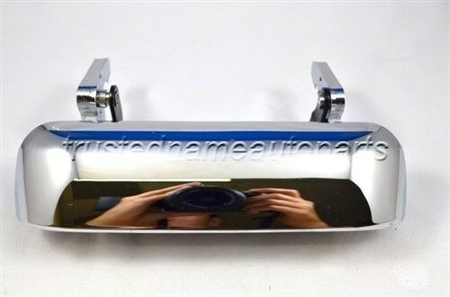 Fits ford ranger rear outside tailgate handle rear gate - Exterior car door handle repair cost ...